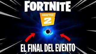 🔴DIRECTO HASTA QUE ACABE EL EVENTO FINAL Y COMIENCE LA TEMPORADA 11 FORTNITE