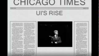 The Resistible Rise of Arturo Ui Trailer