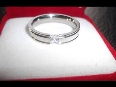 white-gold-ring-designs-|-white-gold-plated-rings-with-warranty