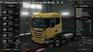 """[""""Scania V8 Topline"""", """"Scania RJL"""", """"V8"""", """"Scania Topline""""]"""