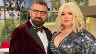Descarca Viorica & Ionita din Clejani - Tuiculita , buna esti Super Colaj 2020