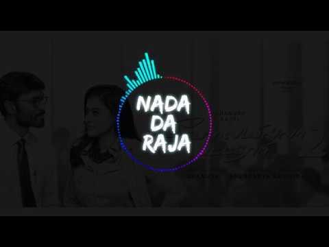 VIP 2 | Life of raghuvaran | NADA DA RAJA...