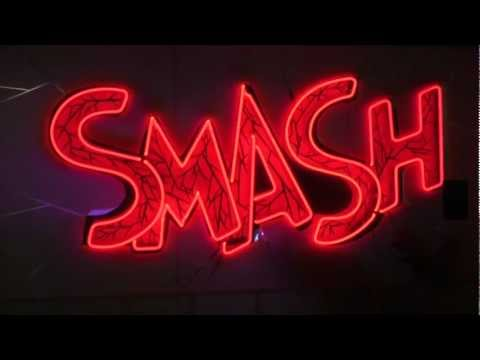 SMASH Modern Art Gallery Profile