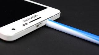 7 increíbles trucos para tu teléfono inteligente que simplificarán tu vida