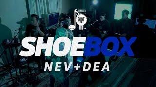 NEV+ | SHOEBOX #19