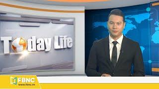 Tin tức 24h mới nhất ngày 12 tháng 3, 2020 | Bản tin Today life - FBNC TV