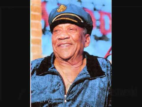 Bobby Bland - Walkin & Talkin & Singin The Blues