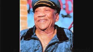 Bobby Bland Walkin Talkin Singin The Blues