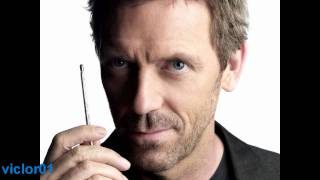 dr.House theme-song