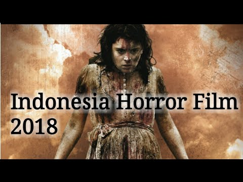 film-horror-indonesia-terbaru-2018