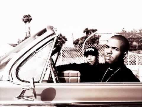 The Game  Hard Liquor Prod  Dr Dre +Download, Lyrics