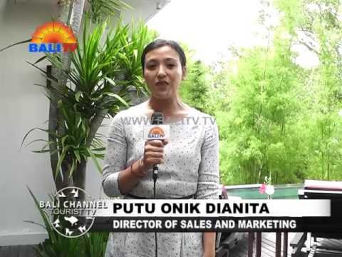 Bali Channel Tourist TV | Toya Devasya eps 5th