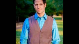 Gaither Vocal Band  - He is here (Wes Hampton)