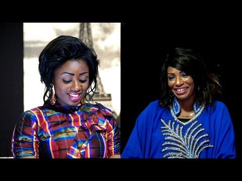 Témoignage de Pembey Sheiro mbilia bel du congo ex star de la musique mondaine