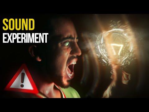Wir Testen Die Verrücktesten Sound-Mythen Aus Filmen! (+GEWINNSPIEL) | Jay & Arya