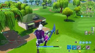 Fortnite's Most Expensive SKIN