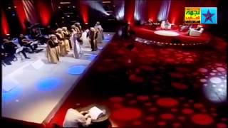Abidat Rma   khouribga Sur Massar 2M 2014   Chaabi Marocain 2014