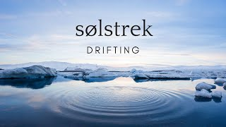Drifting - music by sølstrek