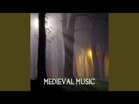 Ars Nova (Middle Ages Music)