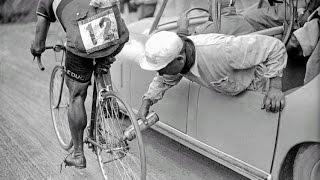 Быстрая чистка и смазка цепи(http://vk.com/bike_tv Быстро чистим не снимая цепь с велосипеда и смазываем так чтобы цепь не собирала пыль и грязь...., 2015-08-19T17:18:03.000Z)