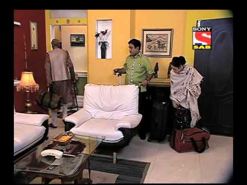 Taarak Mehta Ka Ooltah Chashmah - Episode 303 - Clip 1 of 3