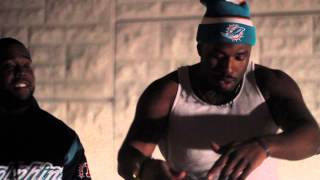 Miami Dolphins Vs North Carolina Panthers WEEK 12 theme song by SoLo D How Them Dolphins Roll DMX