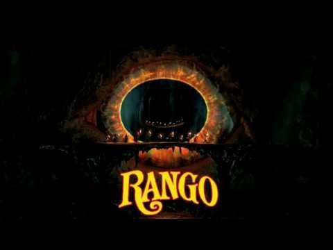 Rango Open Title (long version)