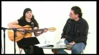 Елена Ваенга. Океаны (21.05.2003) акустика