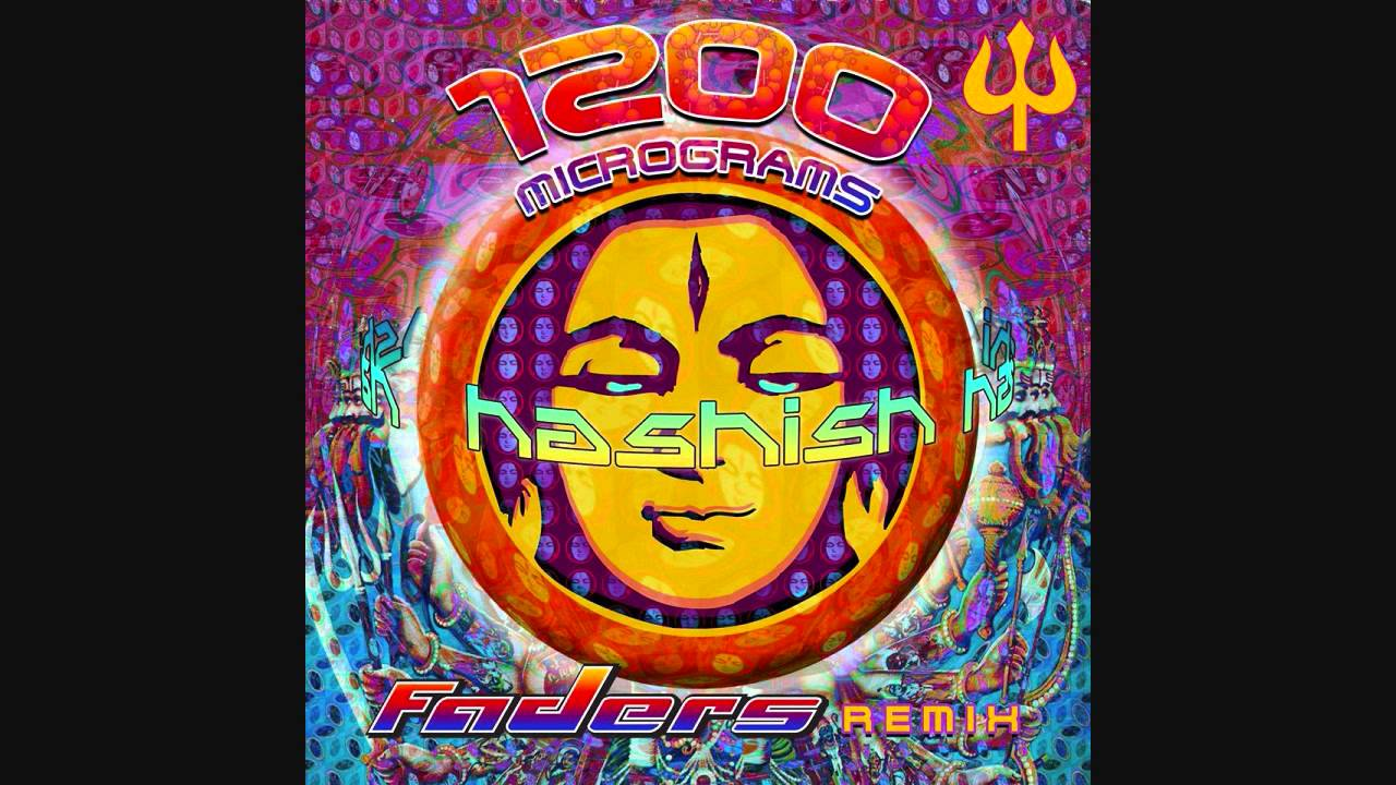 Songs like The Apocalypse - Micrograms