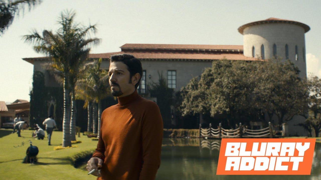 Narcos: Mexico Season 2 Review