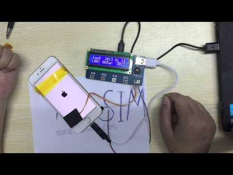 IP BOX-ALI BOX FOR YOU unlock ipad  iphone4s  5 5s 5c 6 6 plus from ios 7-ios 8.1 !
