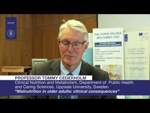 evl---professor-tommy-cederholm:-malnutrition-in-older-adults:-clinical-consequences