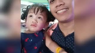 Manila Ocean Park Adventure (Animal Encounter of a Toddler)