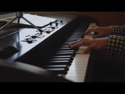恋ダンス (Koi Dance) Piano ver.