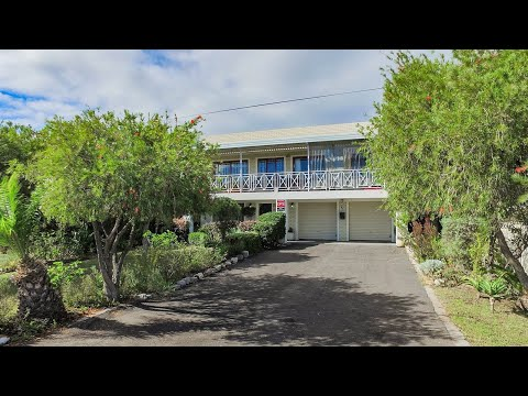 3 Bedroom House For Sale In Western Cape   Overberg   Hermanus   Fisherhaven   51 The C  