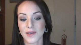 Estee Lauder Double Wear Foundation Routine Thumbnail