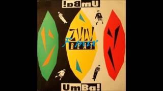 ZULU BEAT - UMBA!