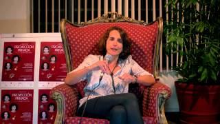 Proyección Privada | Norma Martinez 3