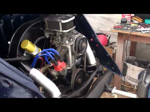 Starting the engine with immobiliser on/off