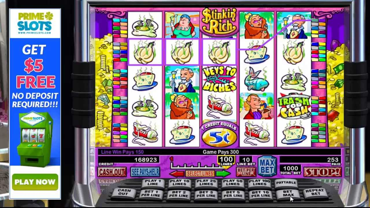 Free pokie machine games download cour de patin a roulette