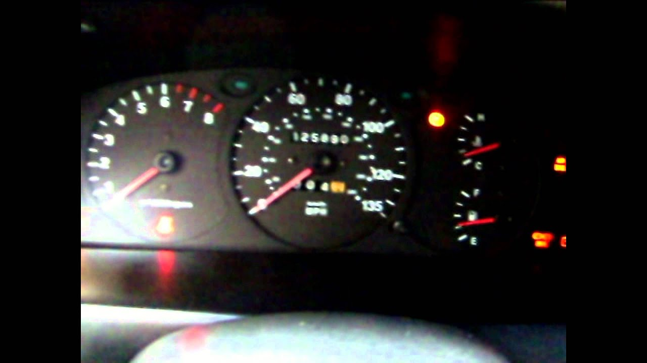 the kiastein instrument cluster swap youtube rh youtube com Kia Amanti Wiring-Diagram Kia Sedona Wiring-Diagram