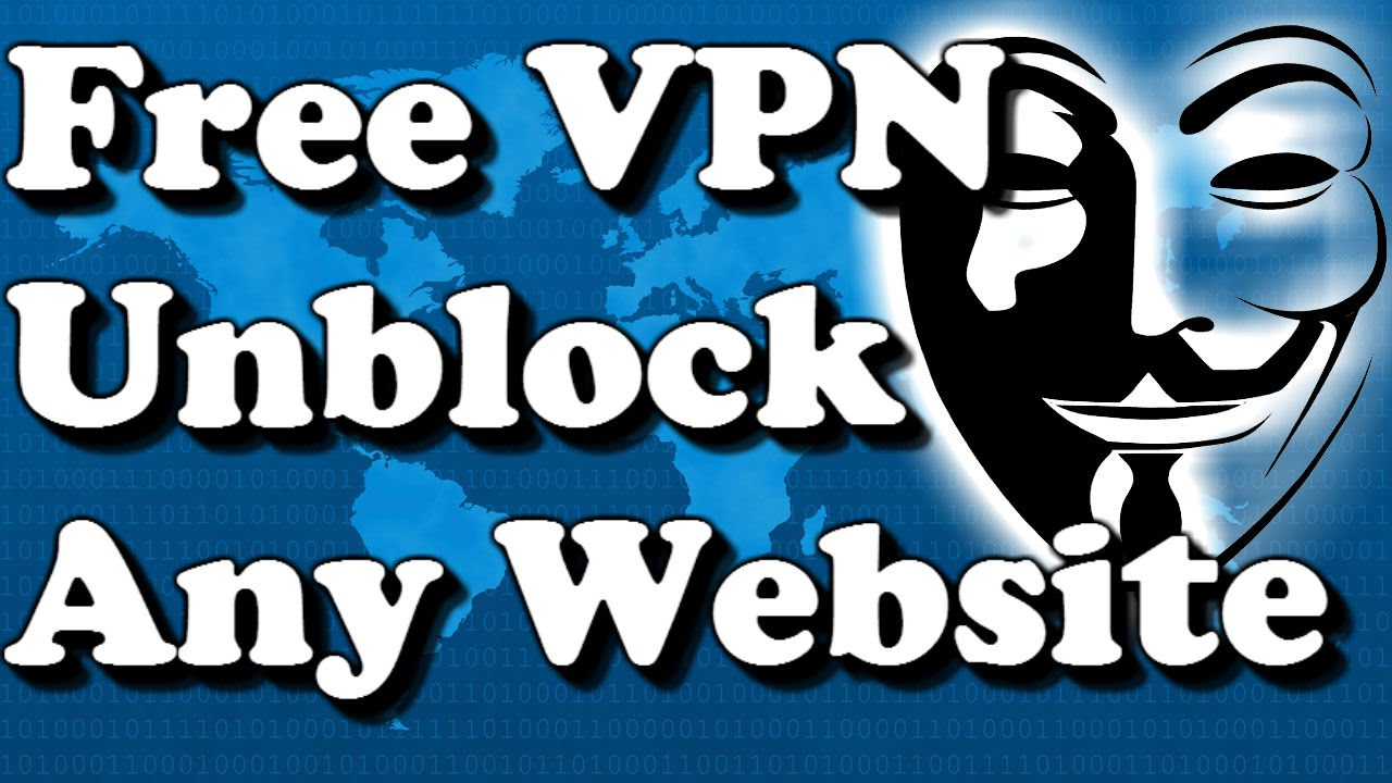 Super vpn apk for pc | SuperVPN for PC, Windows 10 And Mac  2019-03-18
