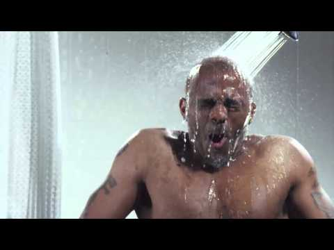 Don't Let Cold Showers Happen To You - Rheem Tankless Water Heaters