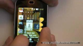 Video Samsung B5722 Duos download MP3, 3GP, MP4, WEBM, AVI, FLV Agustus 2018