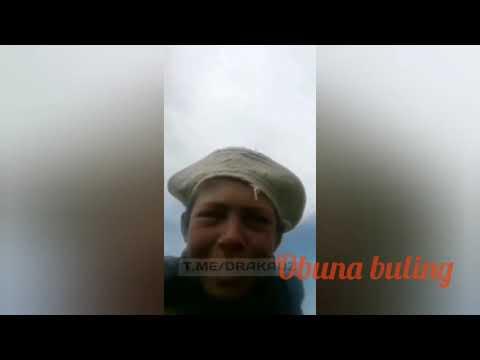Йебат запал узбекский прикол