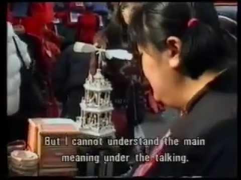 Beijing Rocks | Part 1
