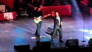 Andy Las Vegas 2011 - Cheshmaye Nazet
