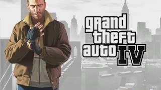 настройка графики в GTA 4