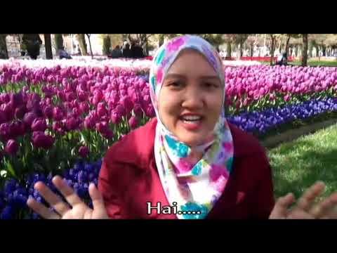 MENIKAH DENGAN PRIA TURKI, www.bahasaturki.com, PRIVAT BAHASA TURKI, KURSUS BAHASA TURKI