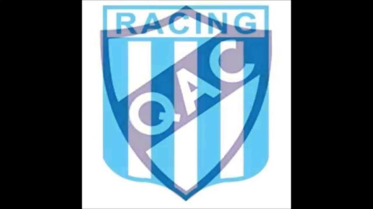 Image Result For Futbol Argentino